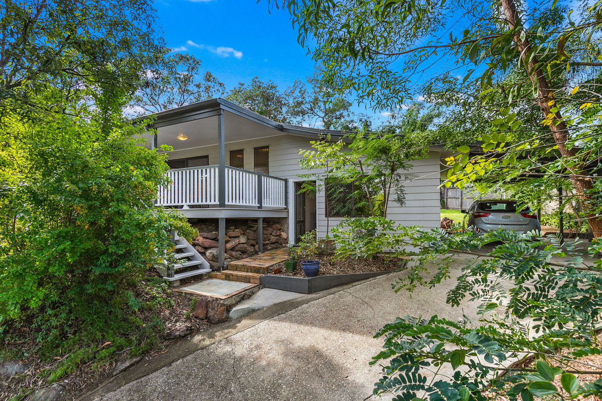 16 Pikedale Street, Murarrie QLD 4172