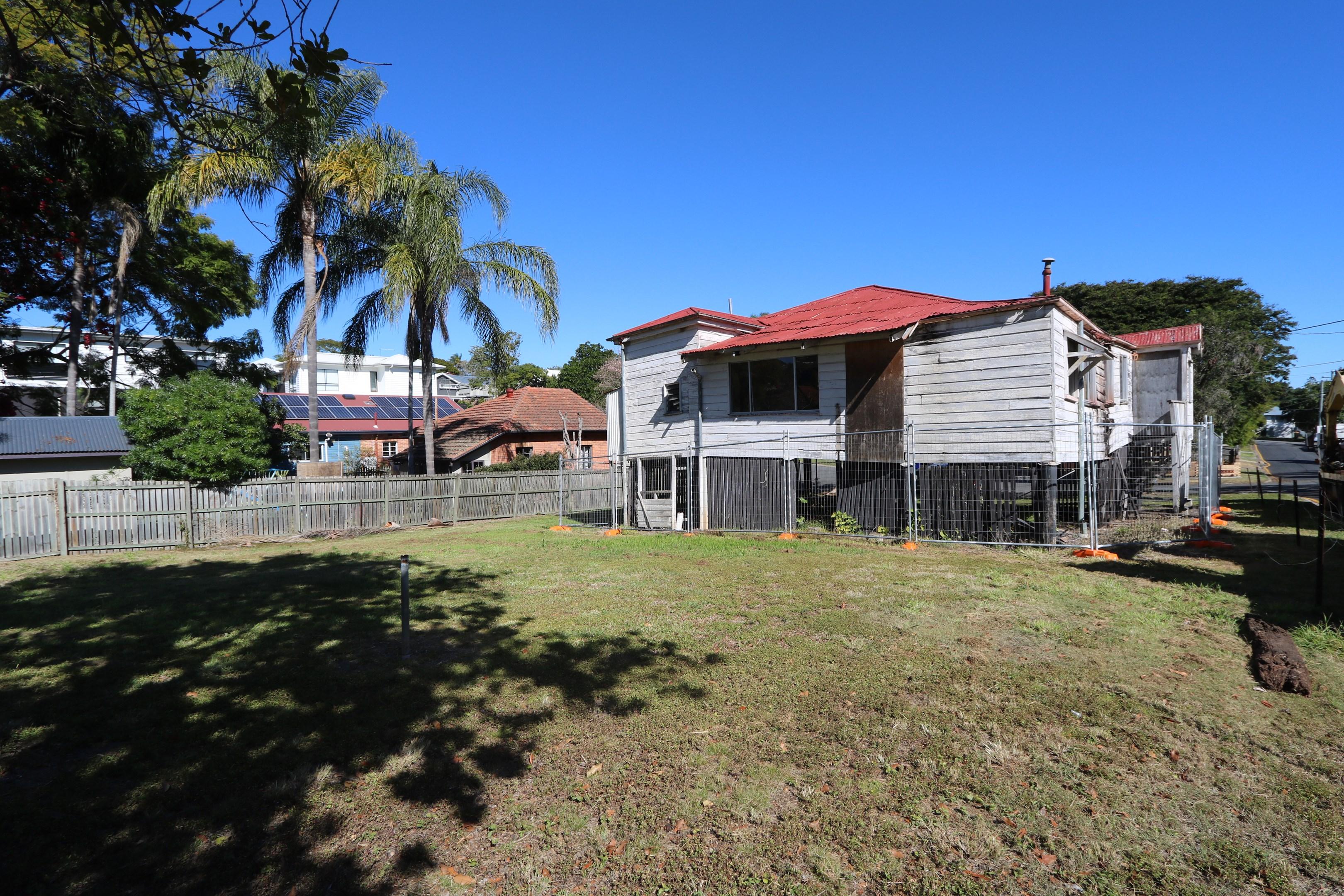 34 Clara Street, Annerley QLD 4103