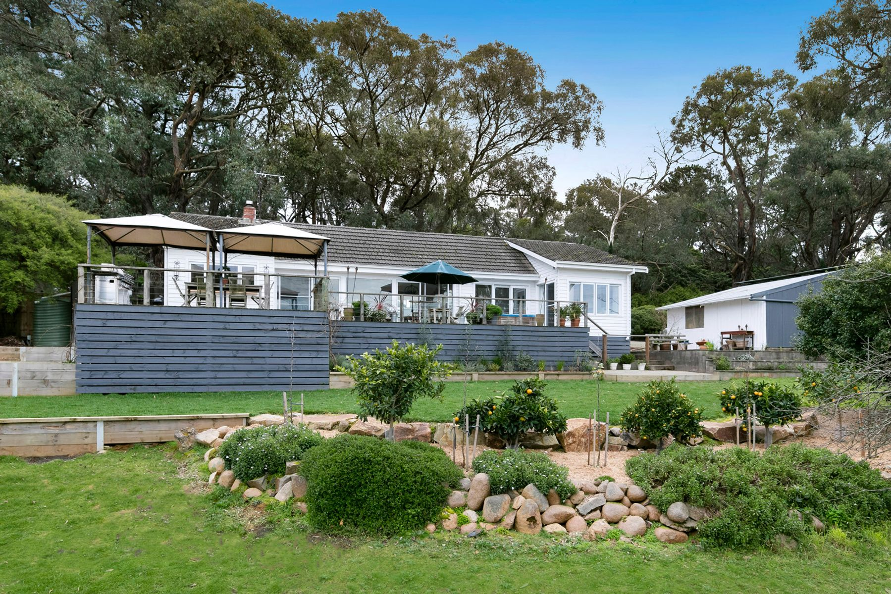 125 Red Hill Road, Red Hill VIC 3937