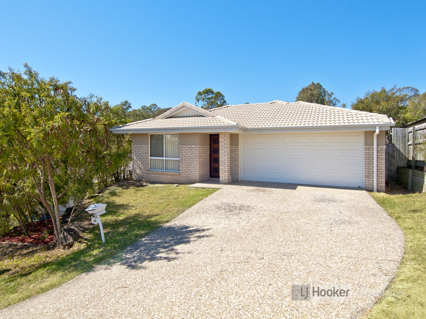 38 Goundry Drive, Holmview QLD 4207