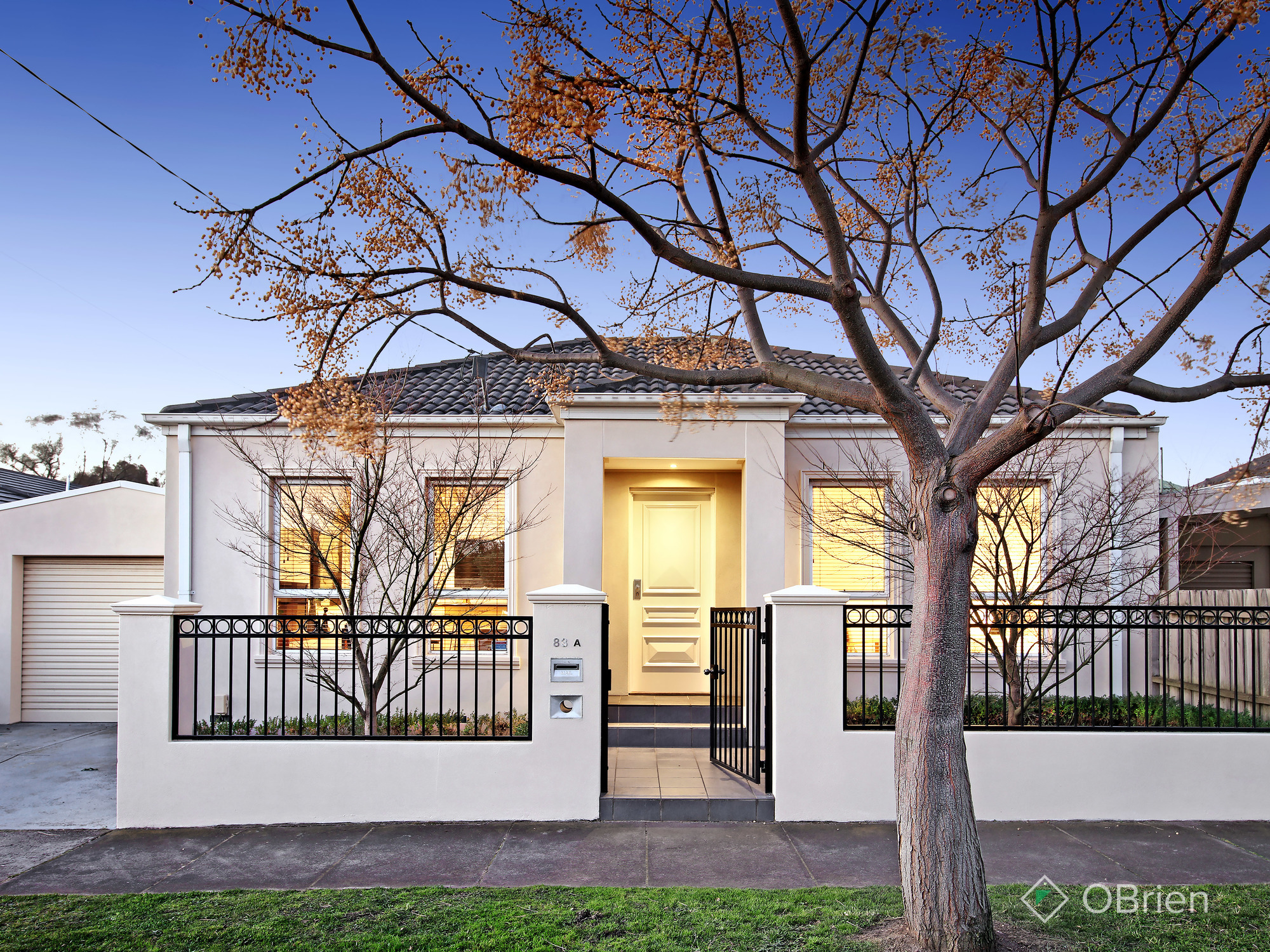 83a Deakin Street, Bentleigh East VIC 3165