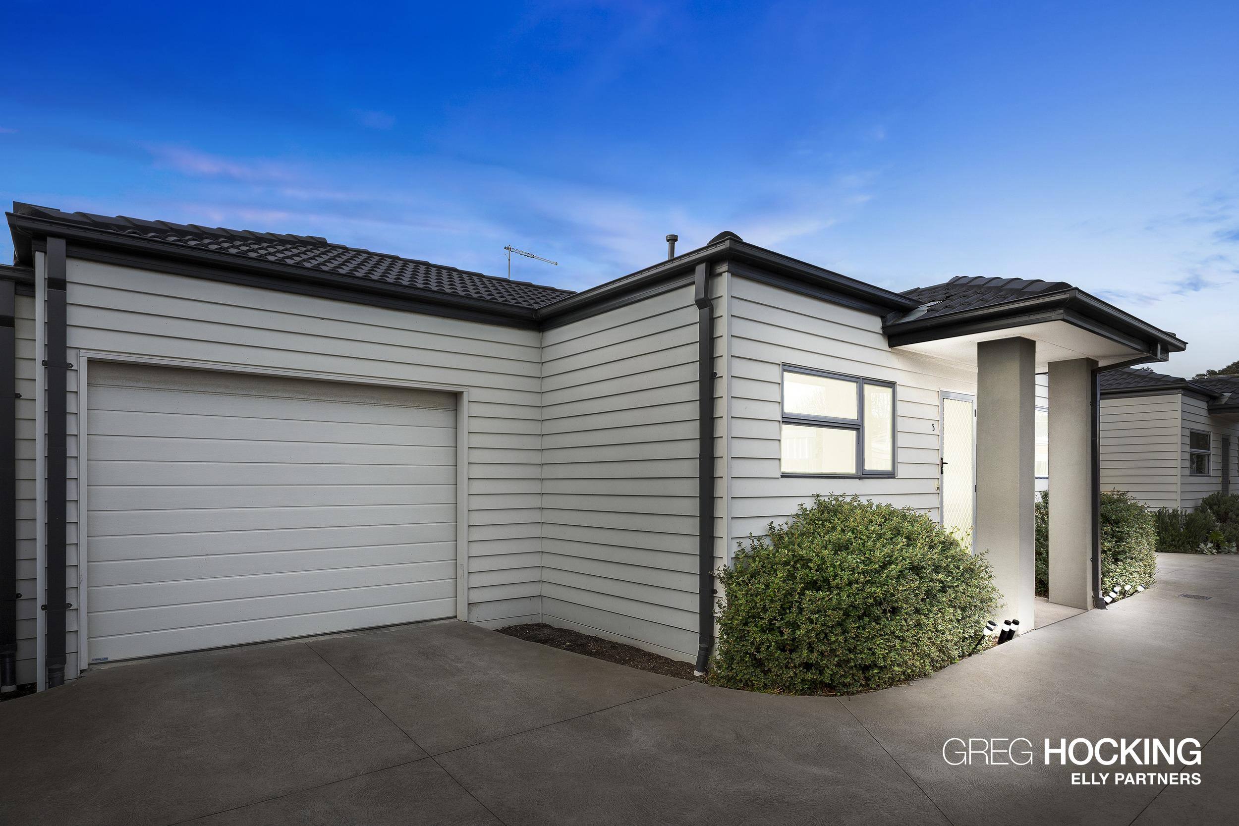 3/14 Rymill Court, Altona North VIC 3025