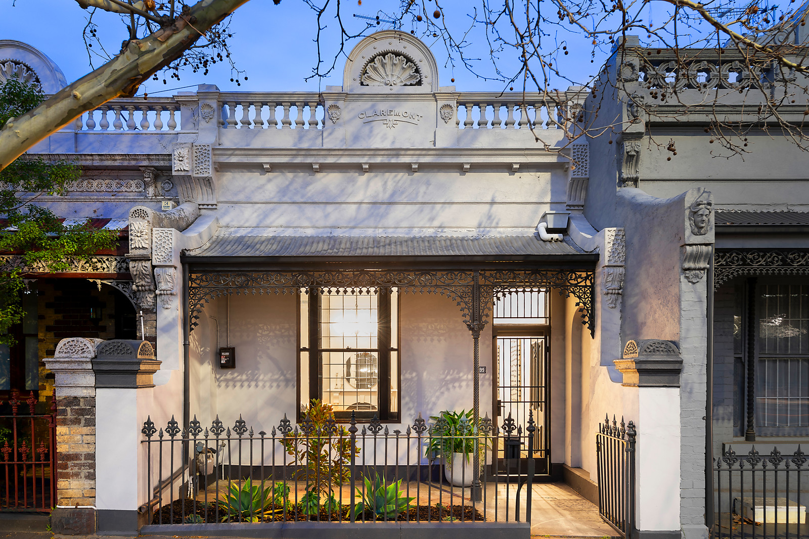 699 Spencer Street, West Melbourne VIC 3003