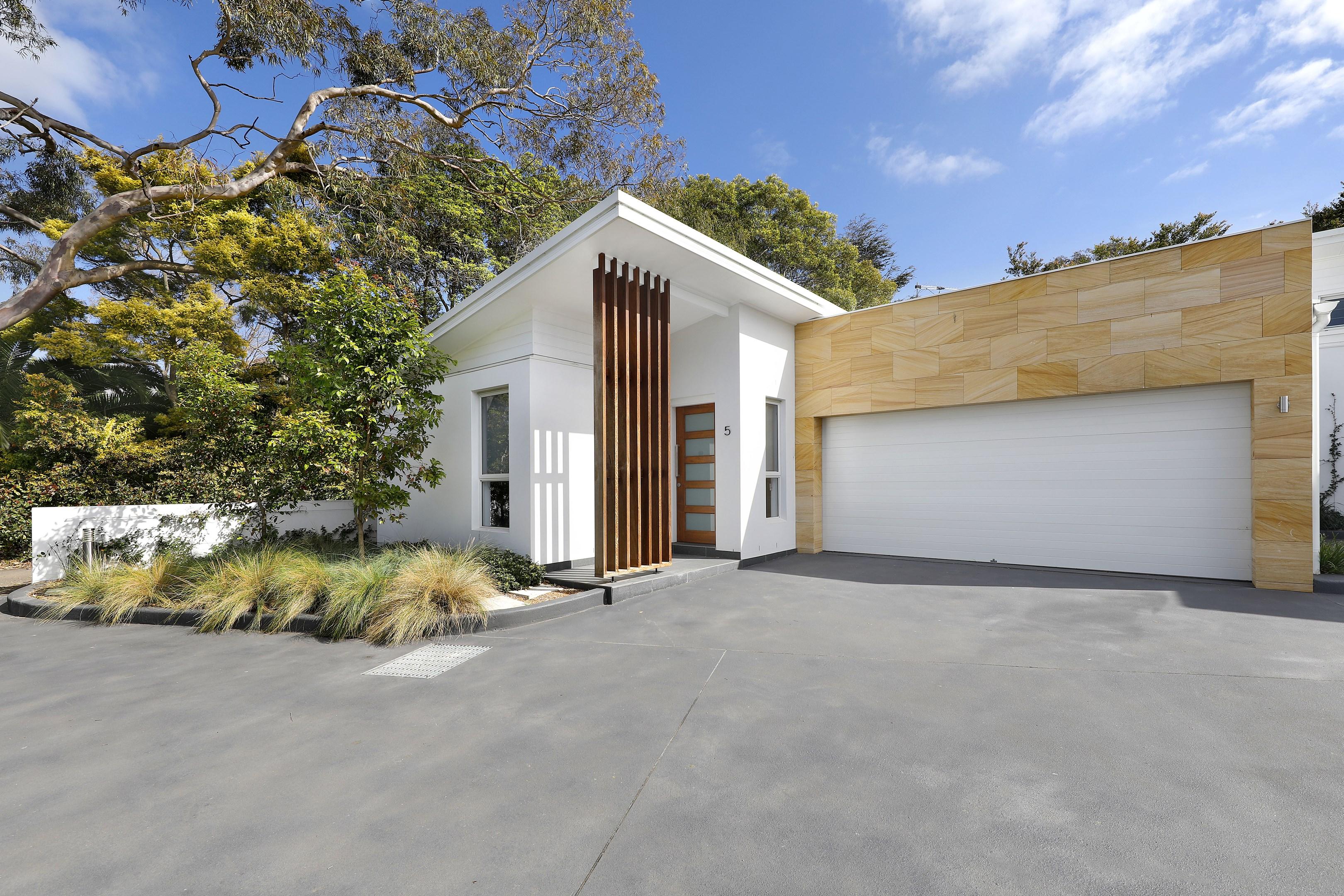 5/7 Lehane Plaza, Villa For Sale in Dolans Bay NSW 2229