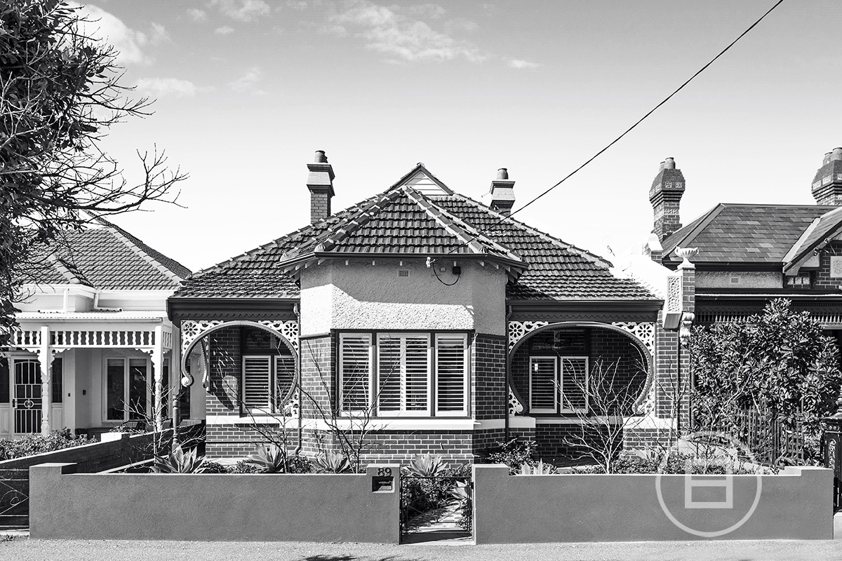 89 Armstrong Street, Middle Park VIC 3206