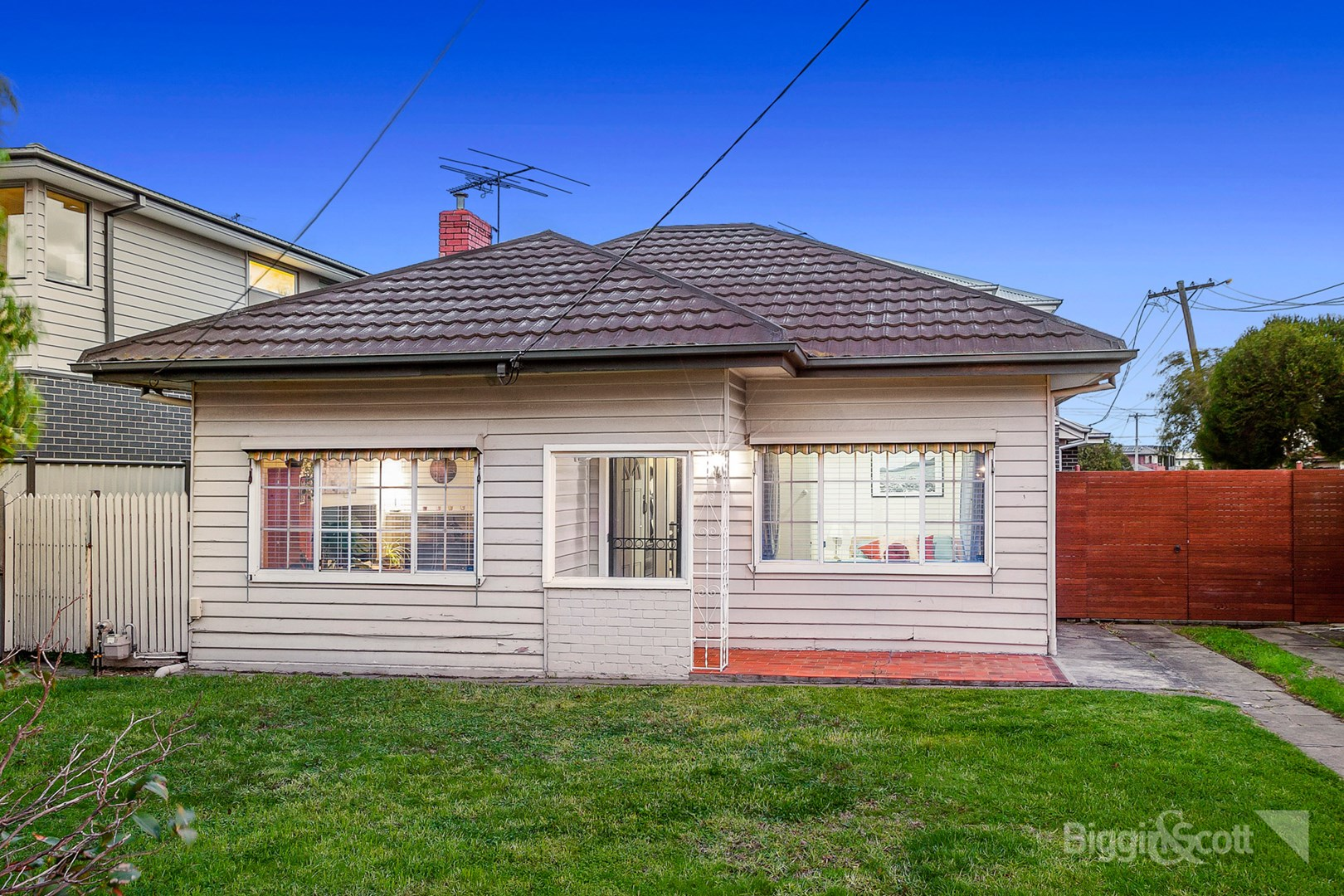 455 Geelong  Road, Yarraville VIC 3013