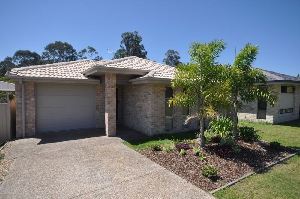 4 Delaney Road, Burpengary QLD 4505