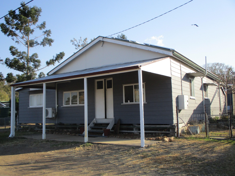 9 Pine Street, Boyne Valley QLD 4680   Domain