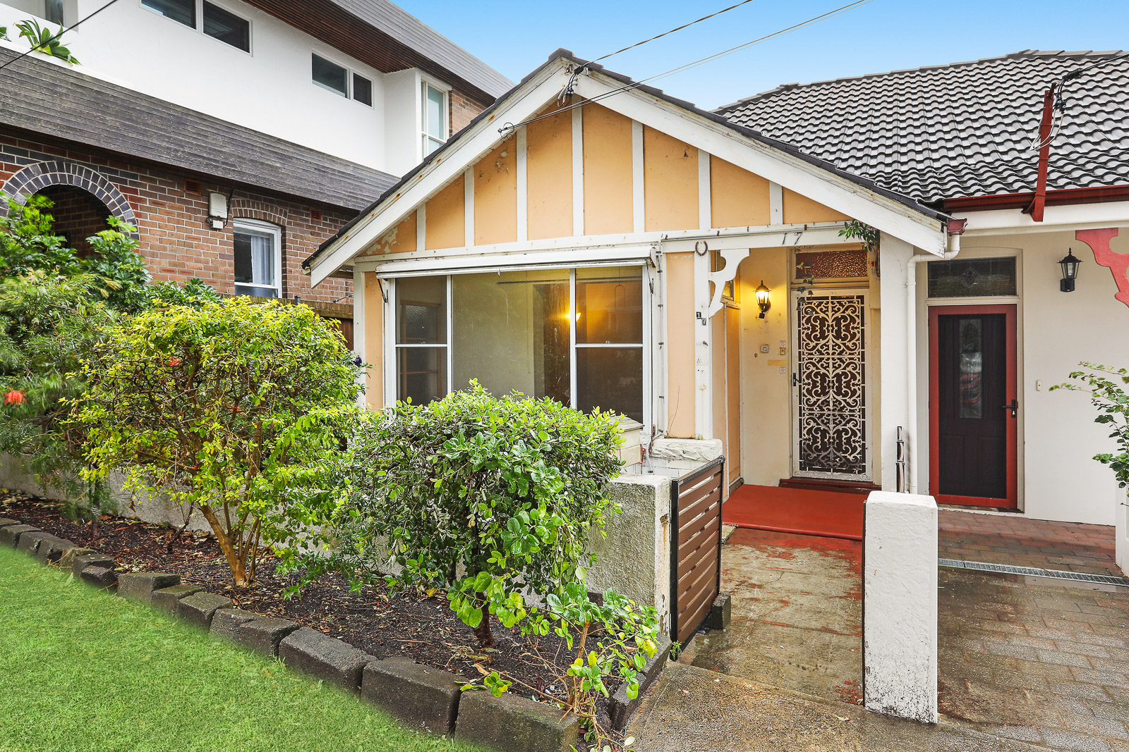 17 Clifton Road, Clovelly NSW 2031