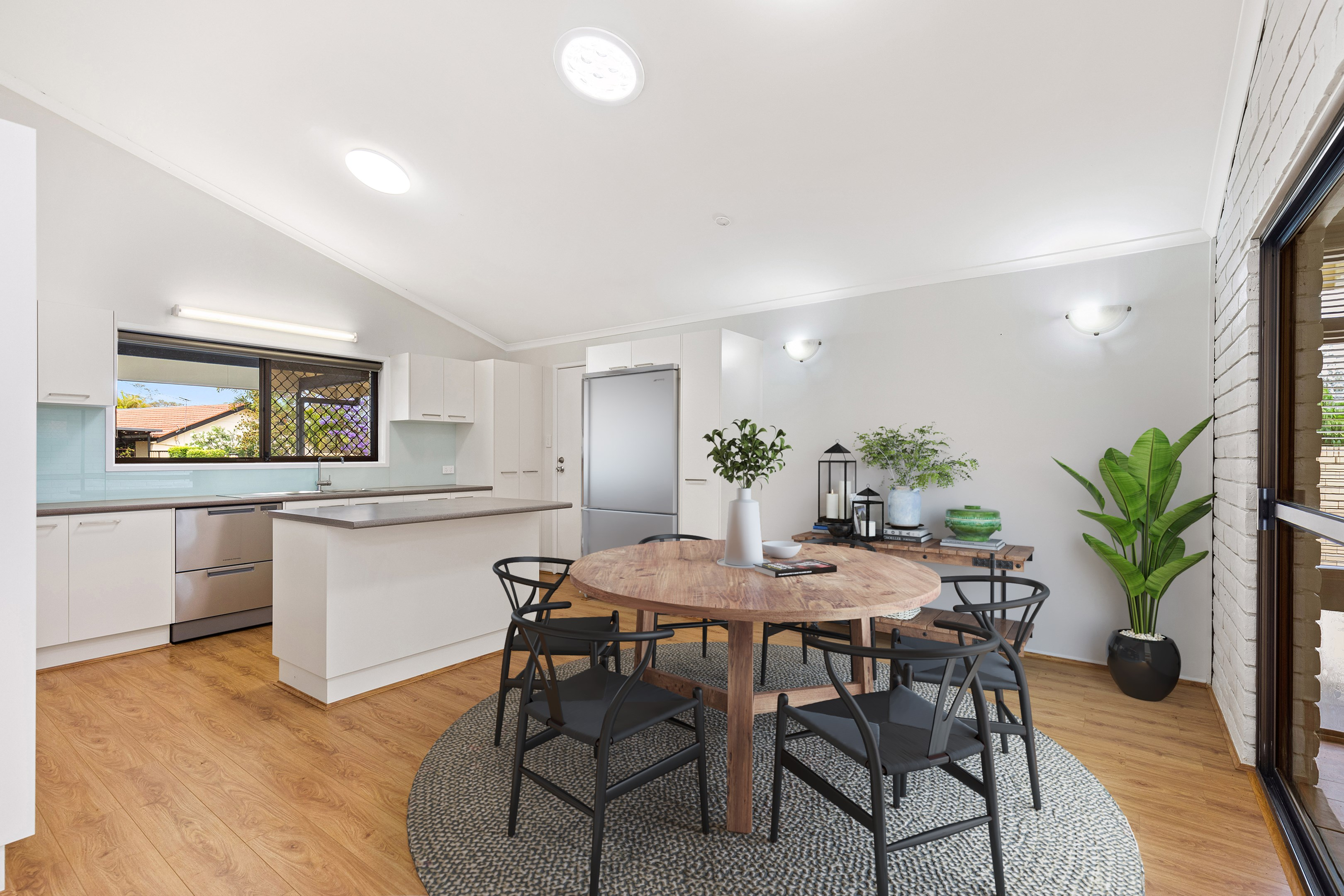 4 Solent Court, Daisy Hill QLD 4127