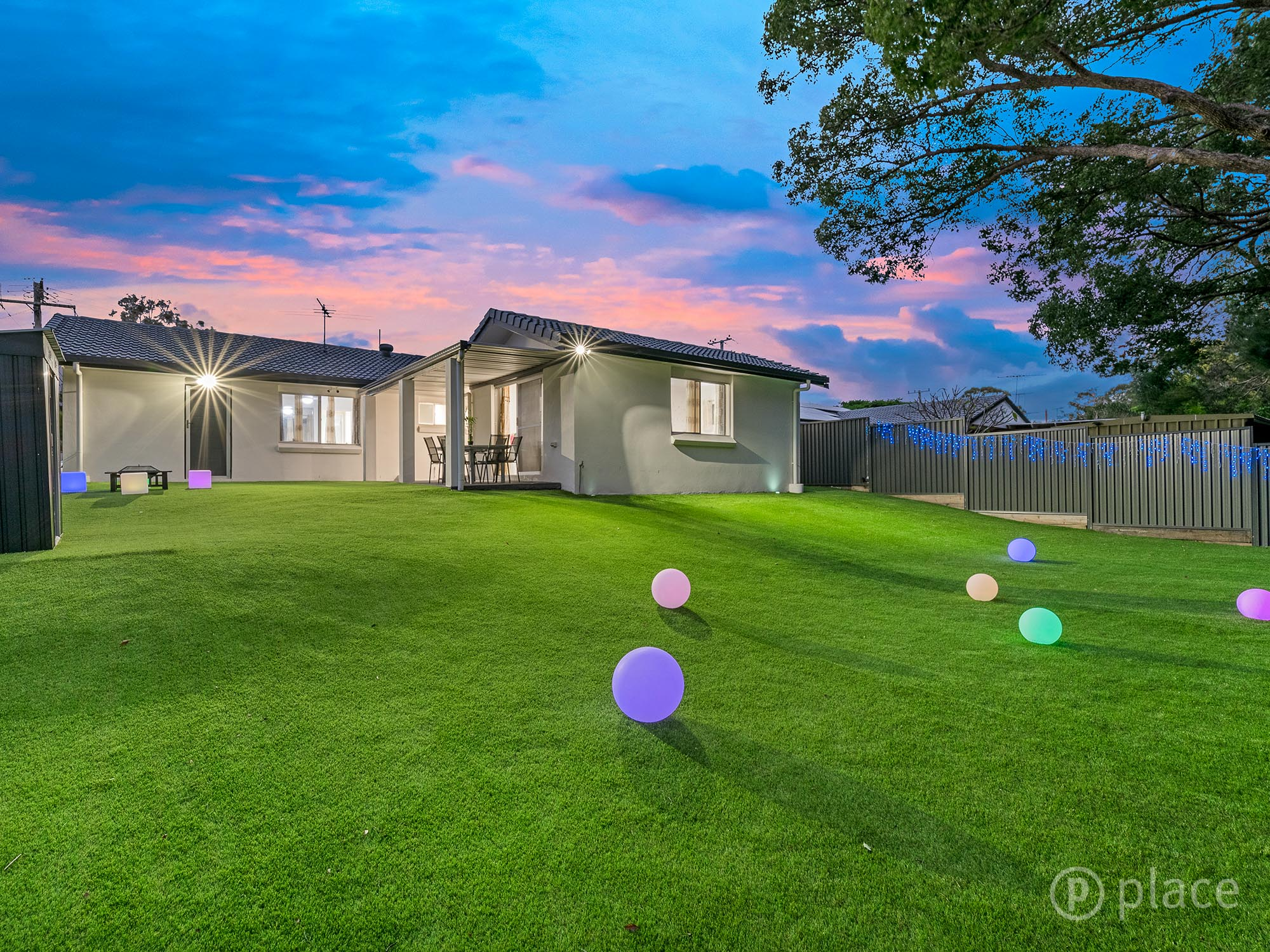 29 Garro Street, Sunnybank Hills QLD 4109