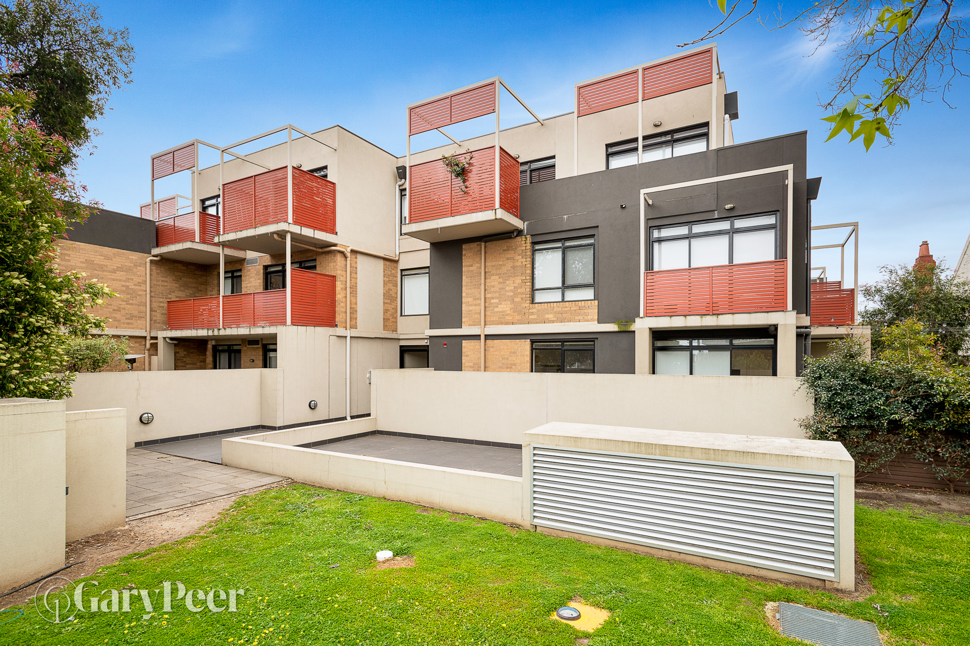 3/573 Glen Huntly Road, Elsternwick VIC 3185