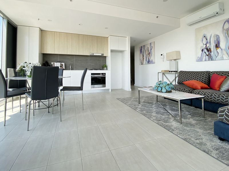 Auburn NSW 2144 - 2 beds apartment for Sale, $598,000 ...