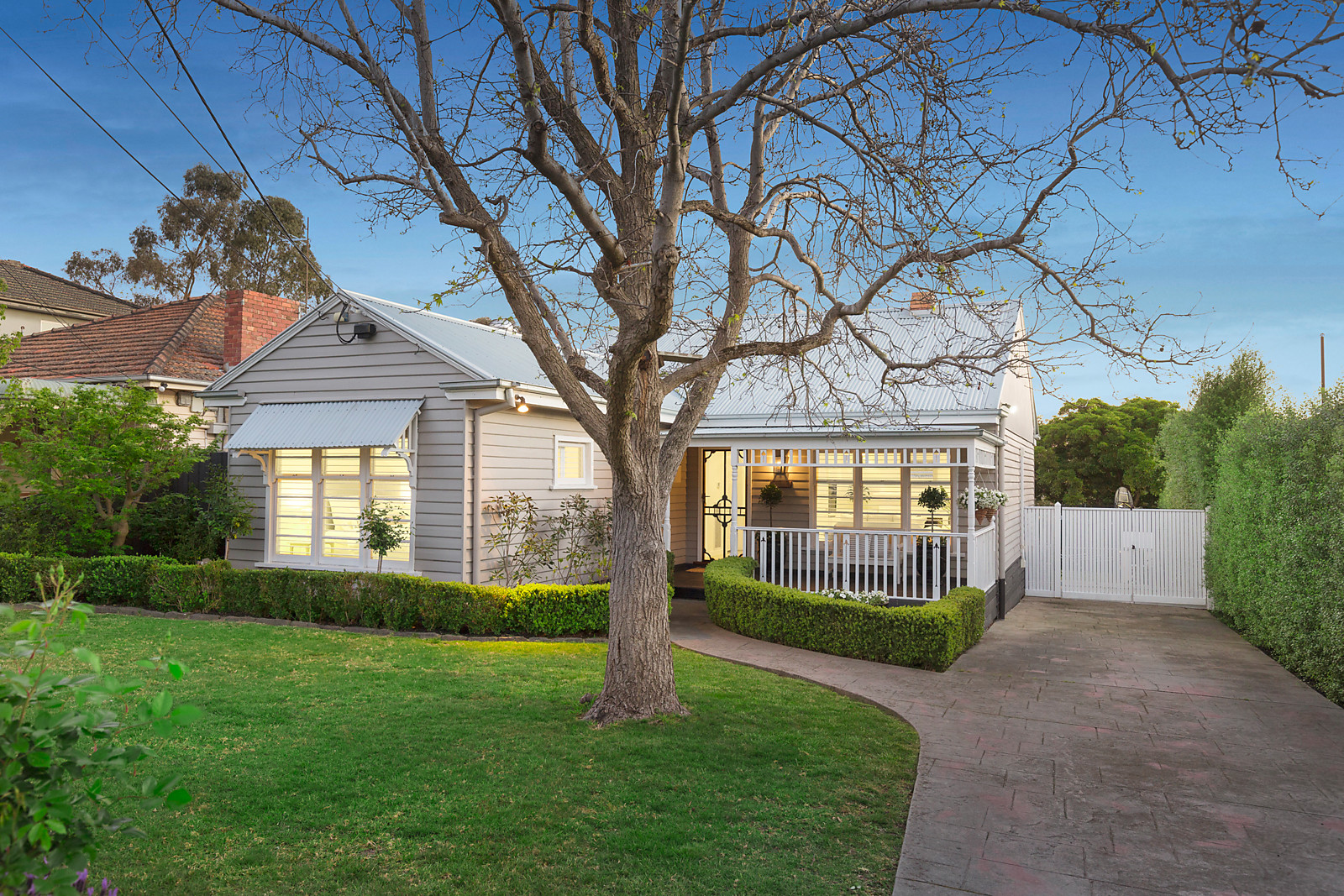 8 Asquith Street, Box Hill South VIC 3128