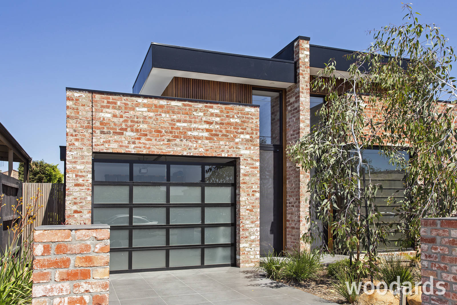 114B Parkmore Road, Bentleigh East VIC 3165