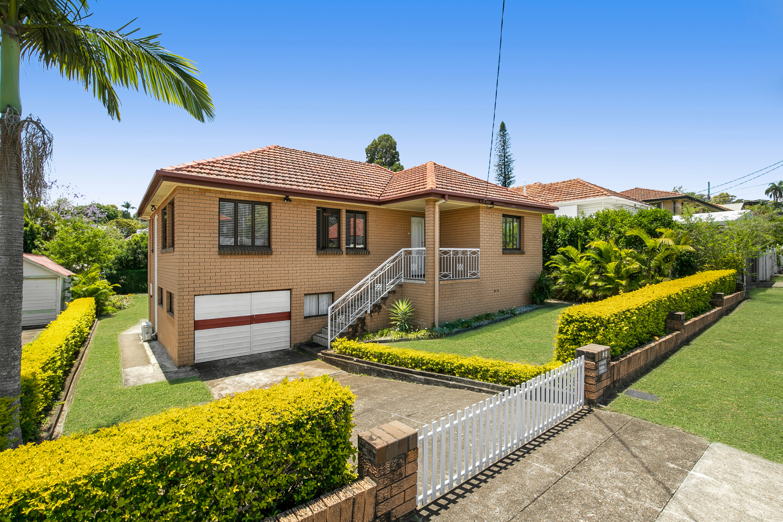 24 Citrus Street, Moorooka QLD 4105