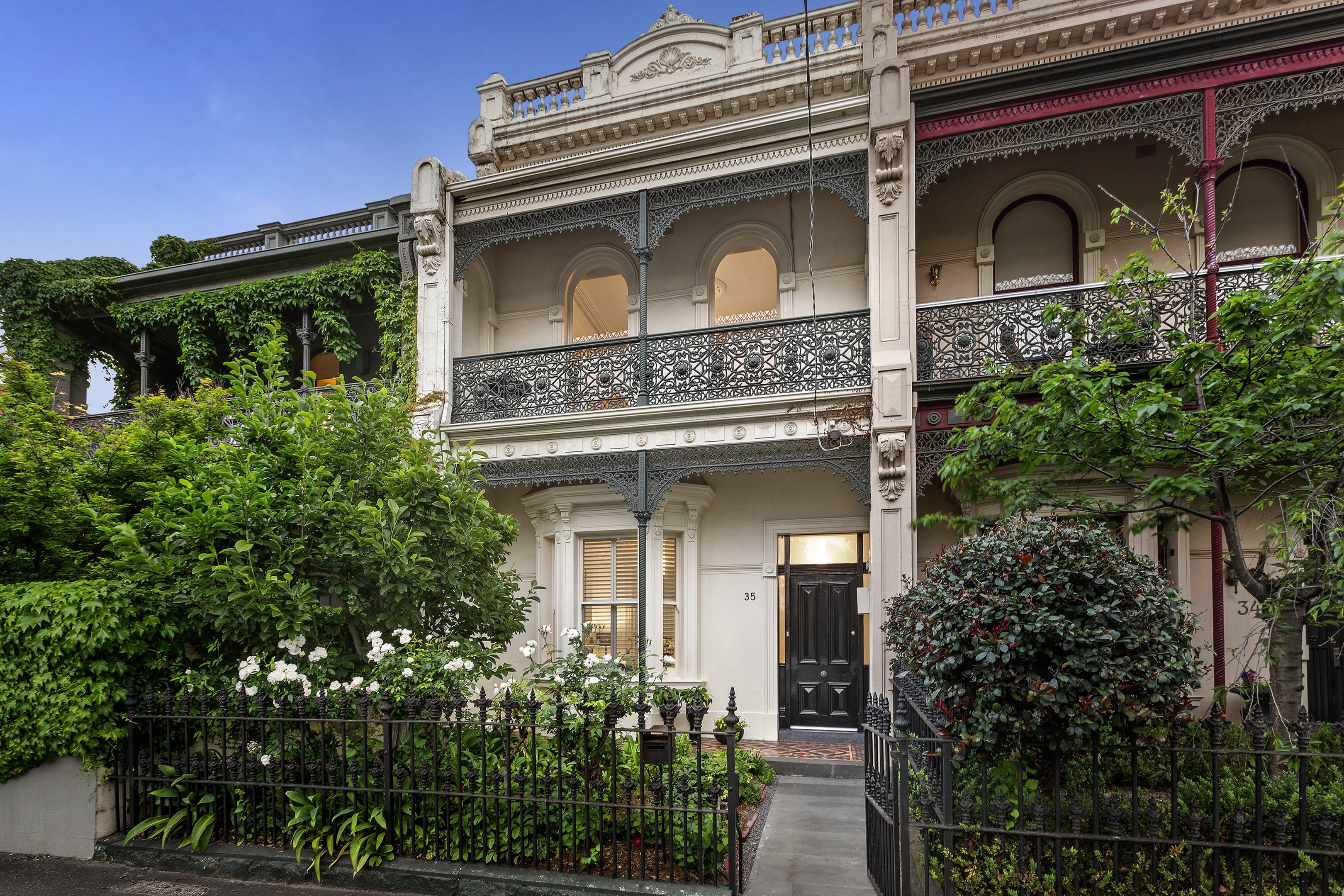 35 Canterbury Road, Middle Park VIC 3206