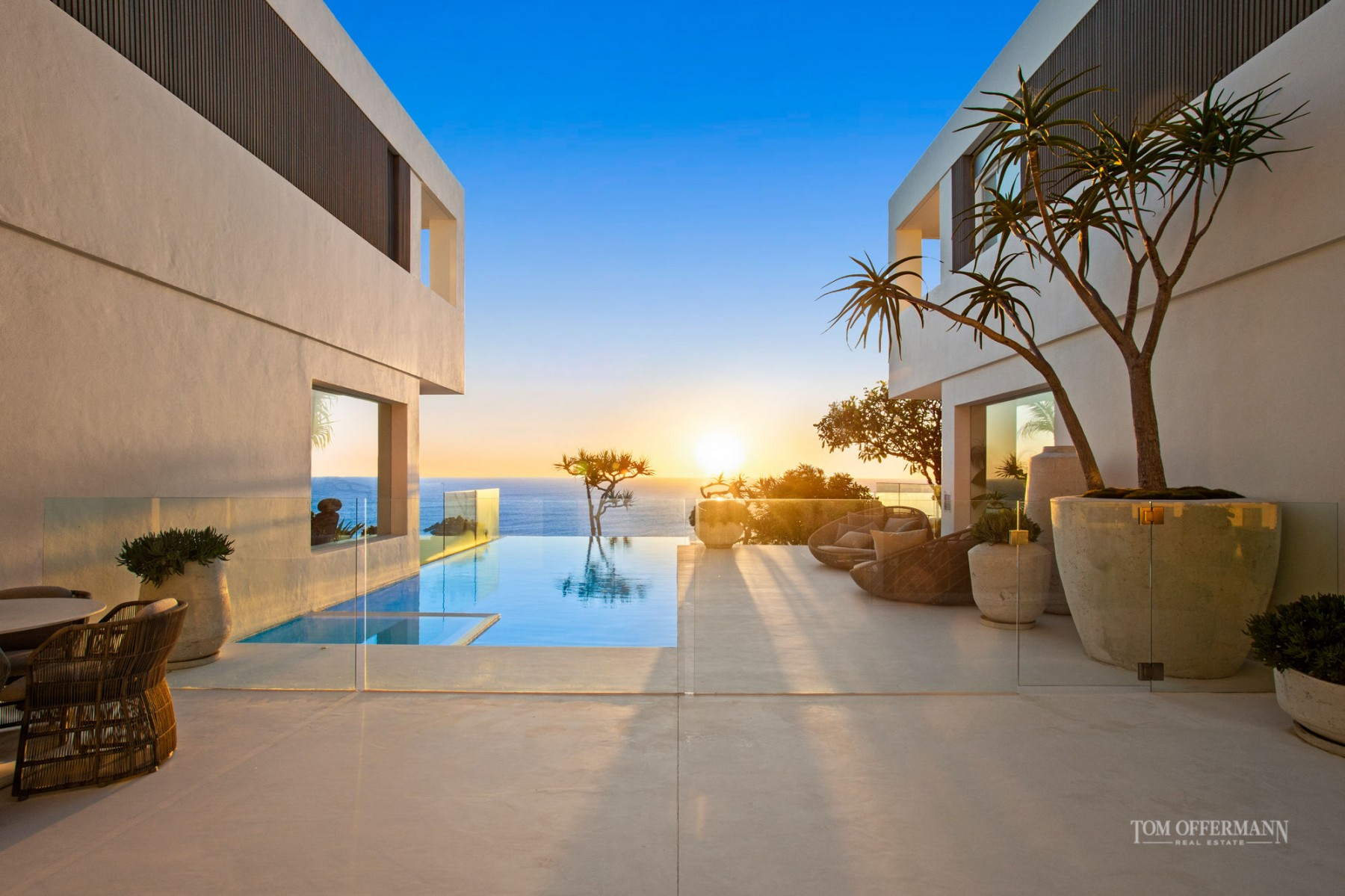 46 Seaview Terrace, Sunshine Beach QLD 4567 | Domain
