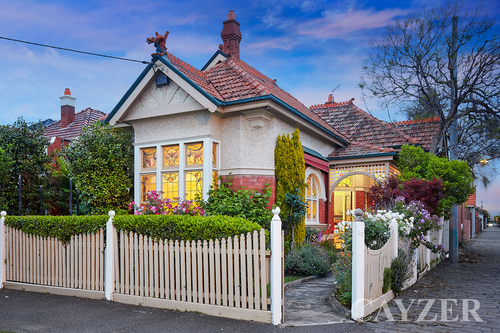 82, rue Nimmo, Middle Park VIC 3206