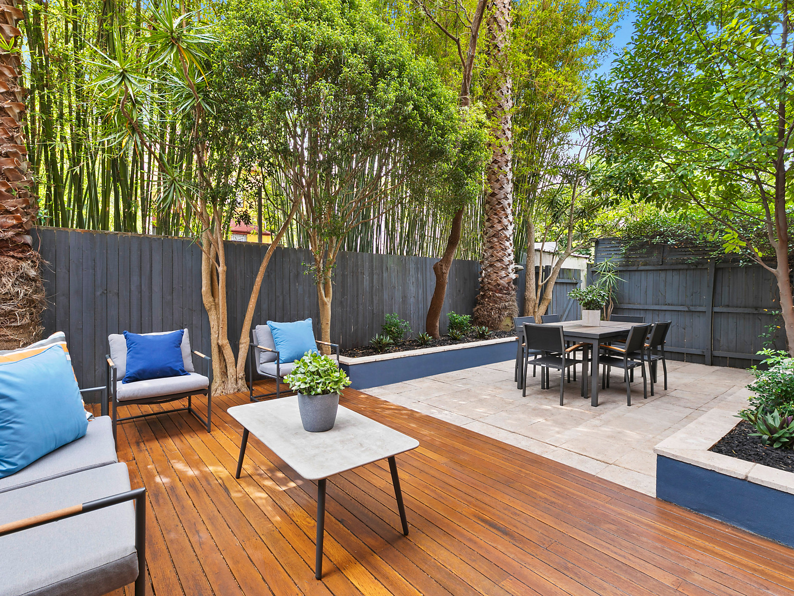 4/1-7 Boronia Street, Redfern NSW 2016