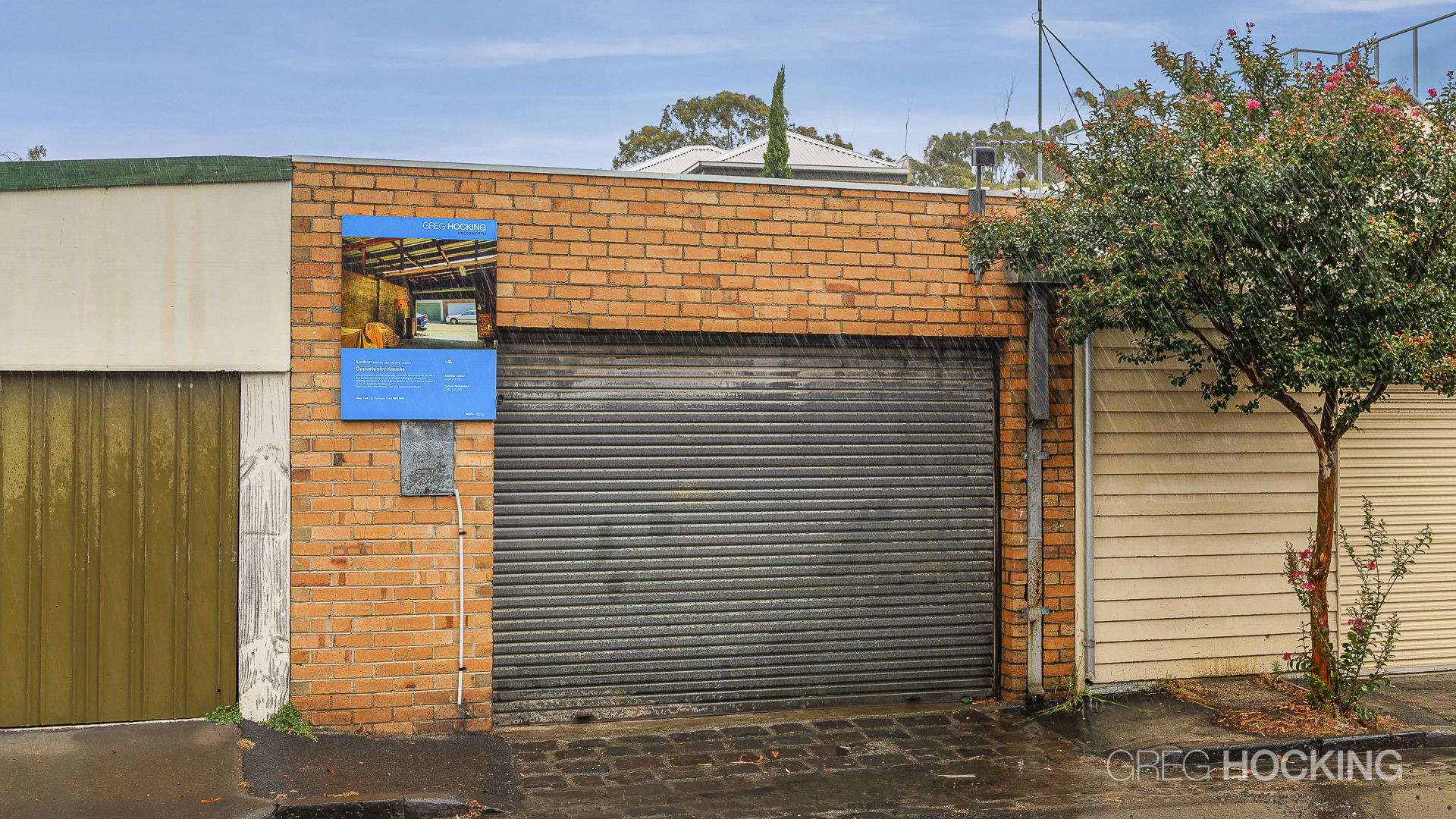 32 Little Graham Street, Albert Park VIC 3206