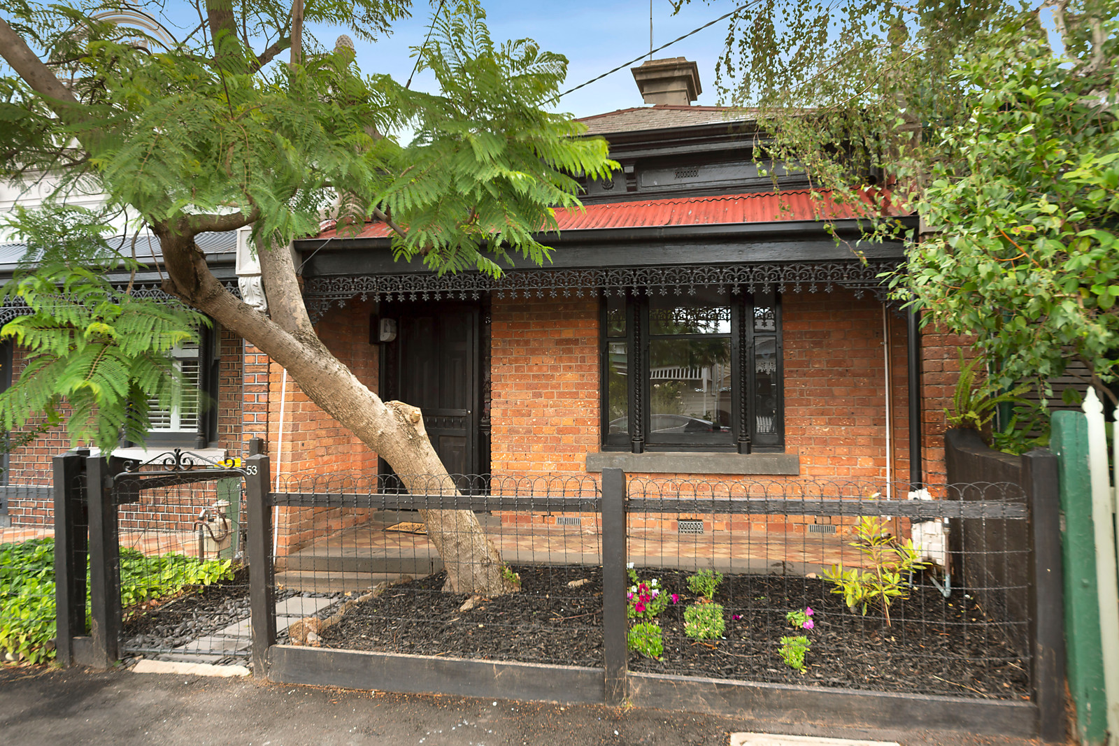 53 Lambeth Street, Kensington VIC 3031