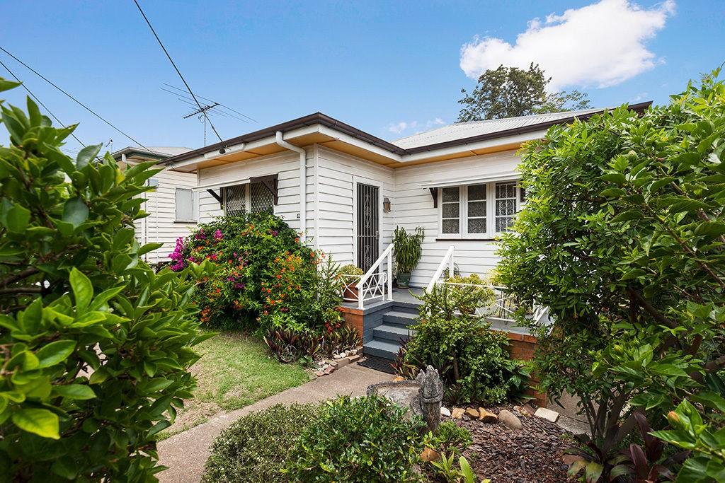 192 Agnew Street, Morningside QLD 4170
