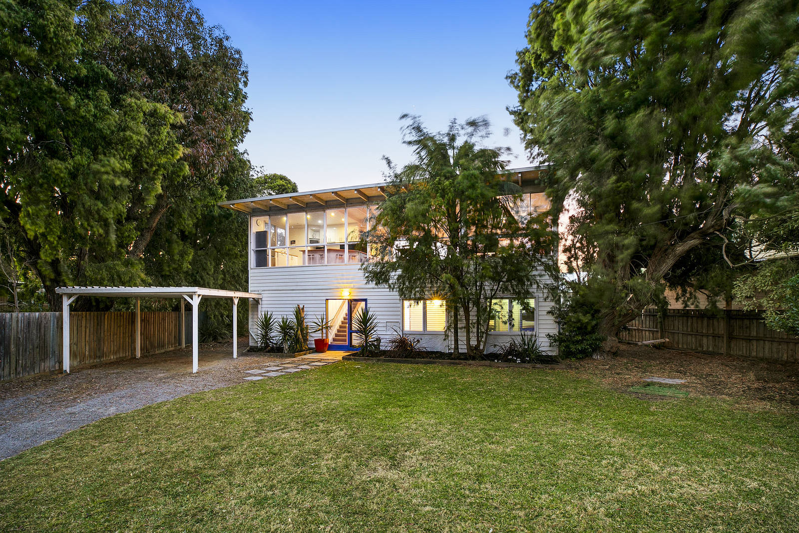 23 Thomson Street, Point Lonsdale VIC 3225