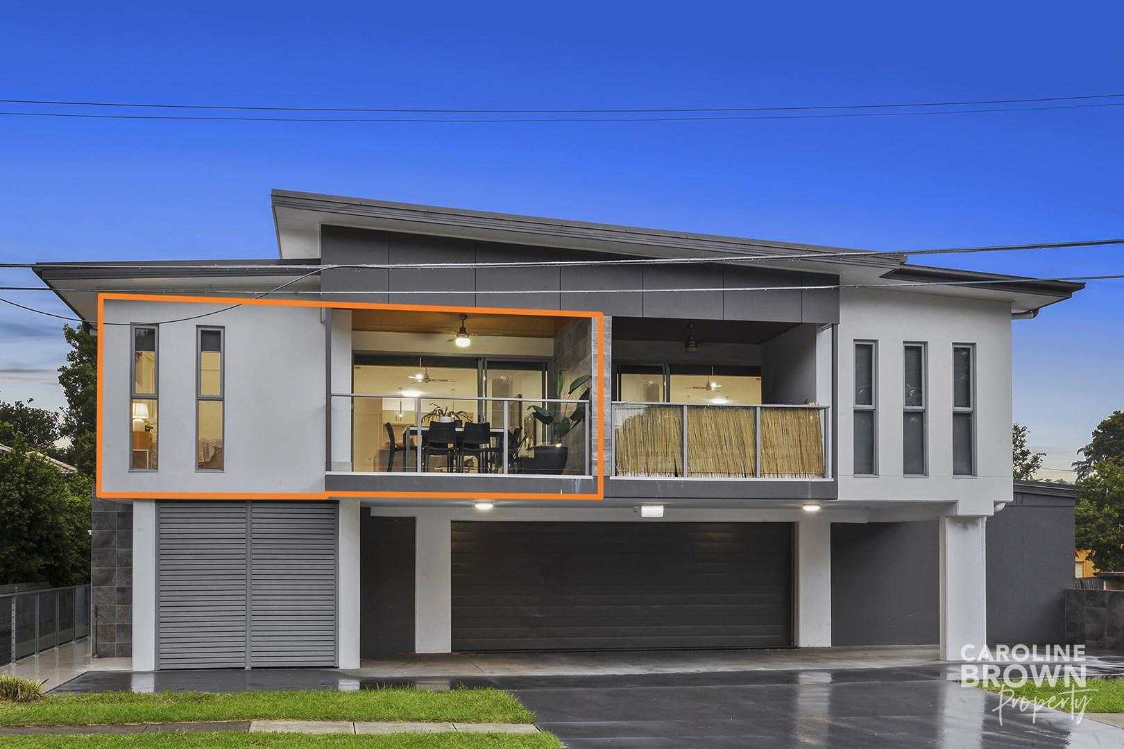 5/37 Mildmay Street, Fairfield QLD 4103
