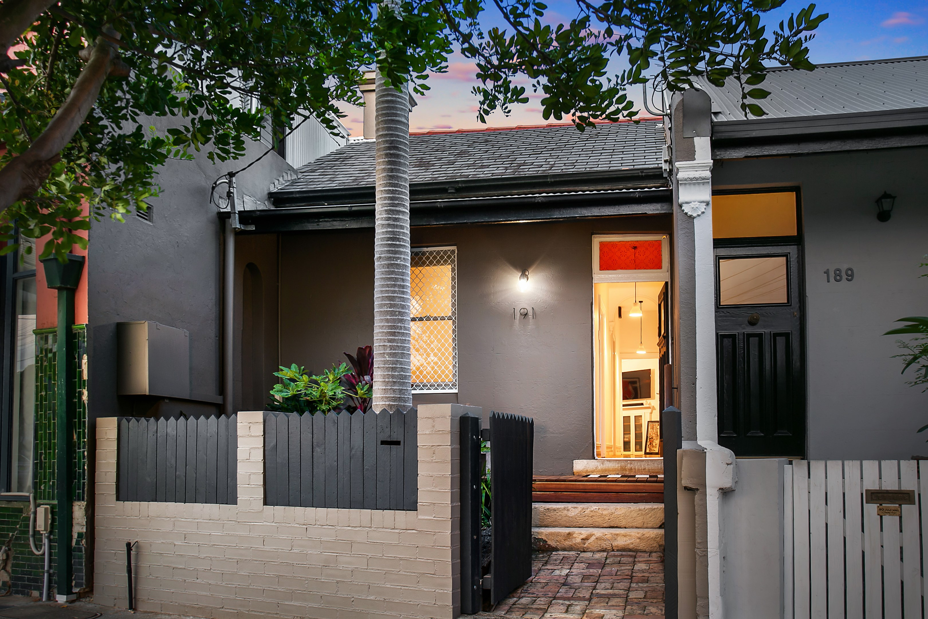 191 Sydenham Road, Marrickville NSW 2204