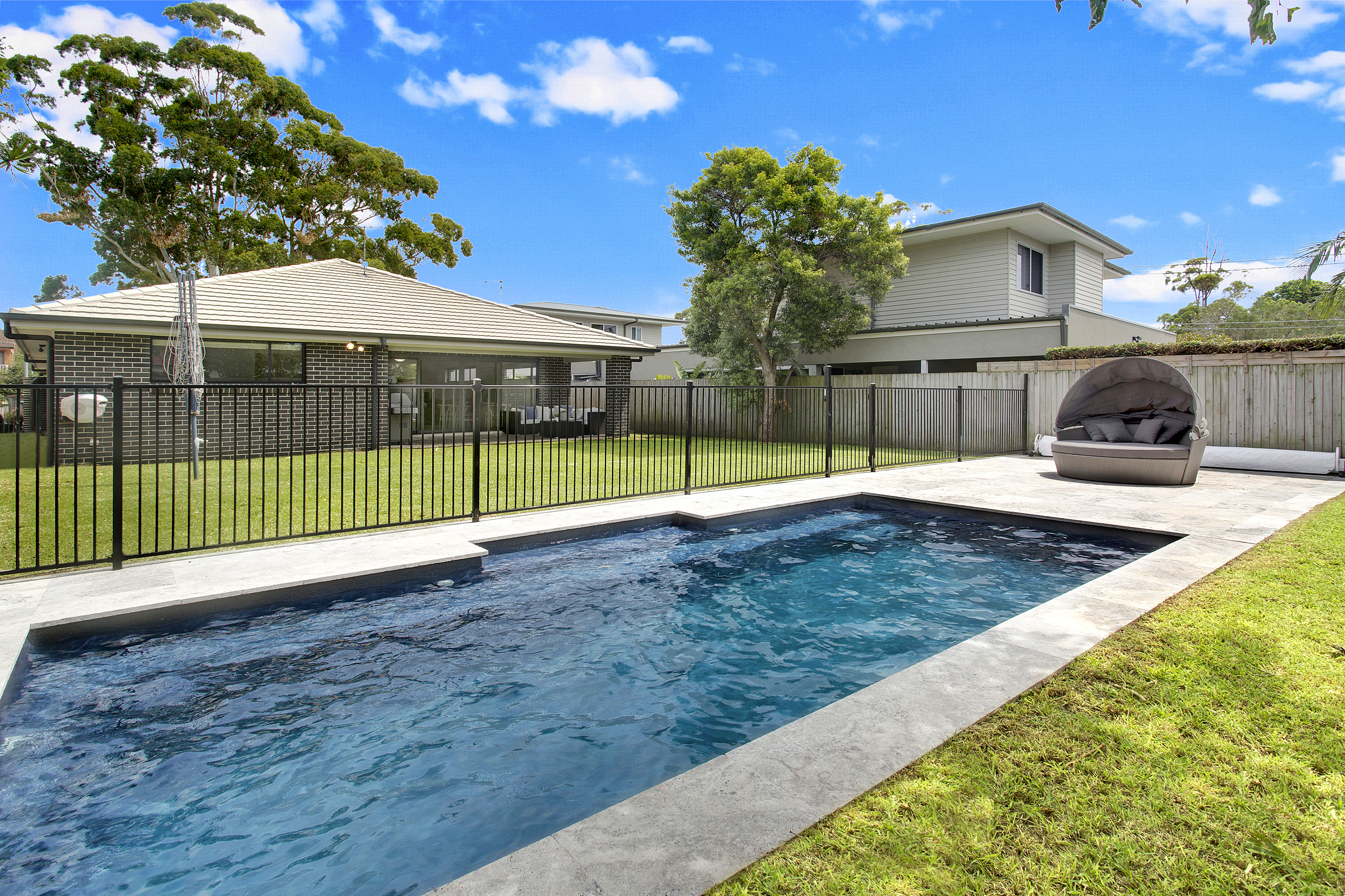 27 Oak Street, North Narrabeen NSW 2101