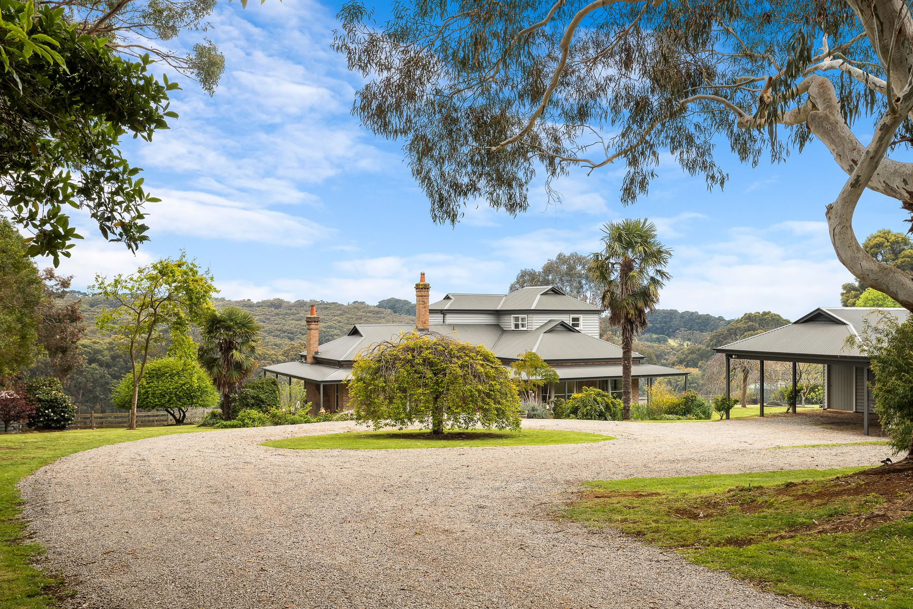 36 Ocean View Avenue, Red Hill VIC 3937