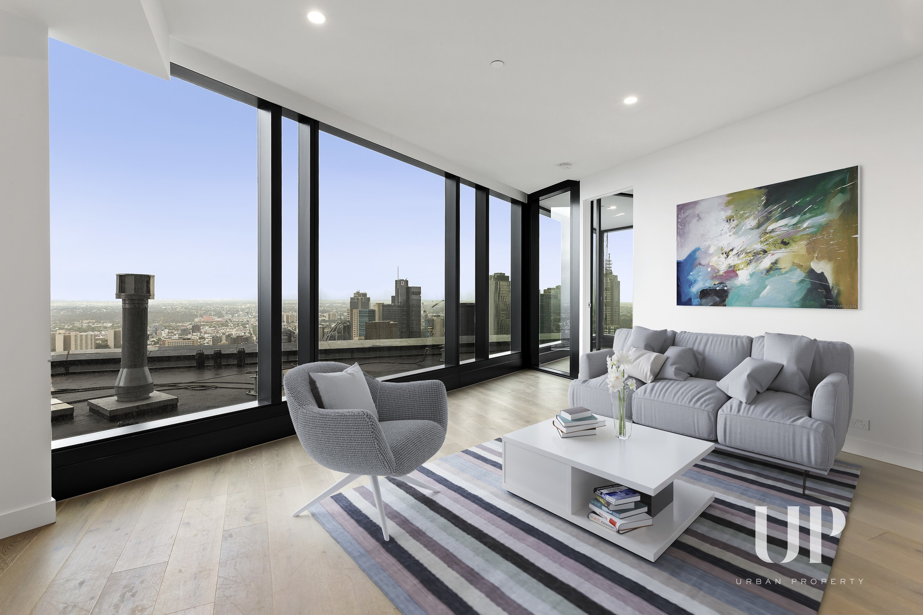 Carlton VIC 3053 - 3 beds apartment for Sale, $1,285,000 ...