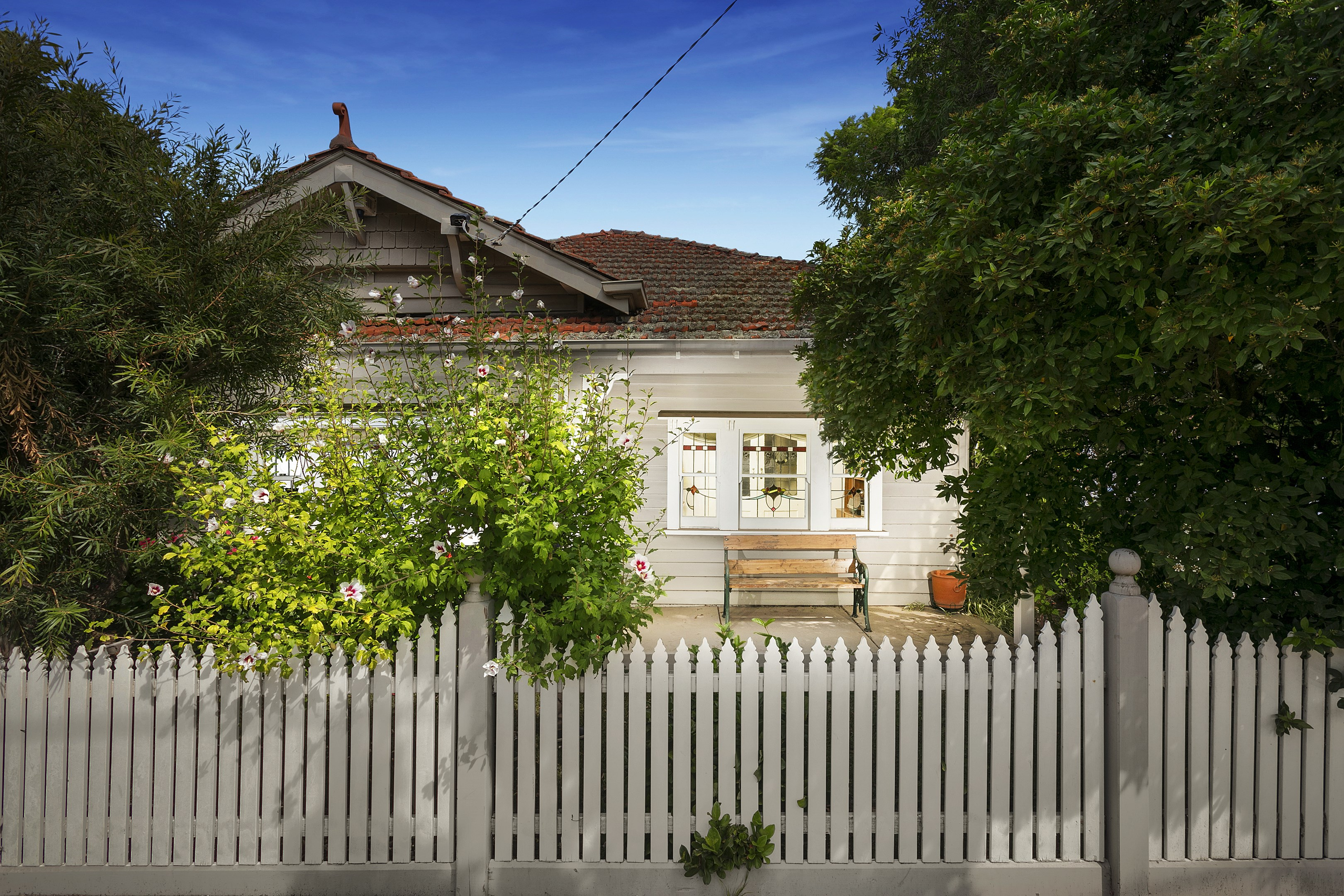 813 Mt Alexander Road, Moonee Ponds VIC 3039