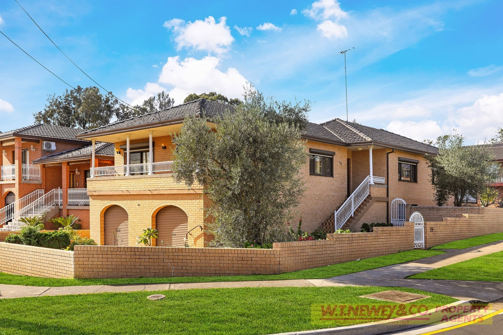 106 Northam Ave, Bankstown NSW 2200