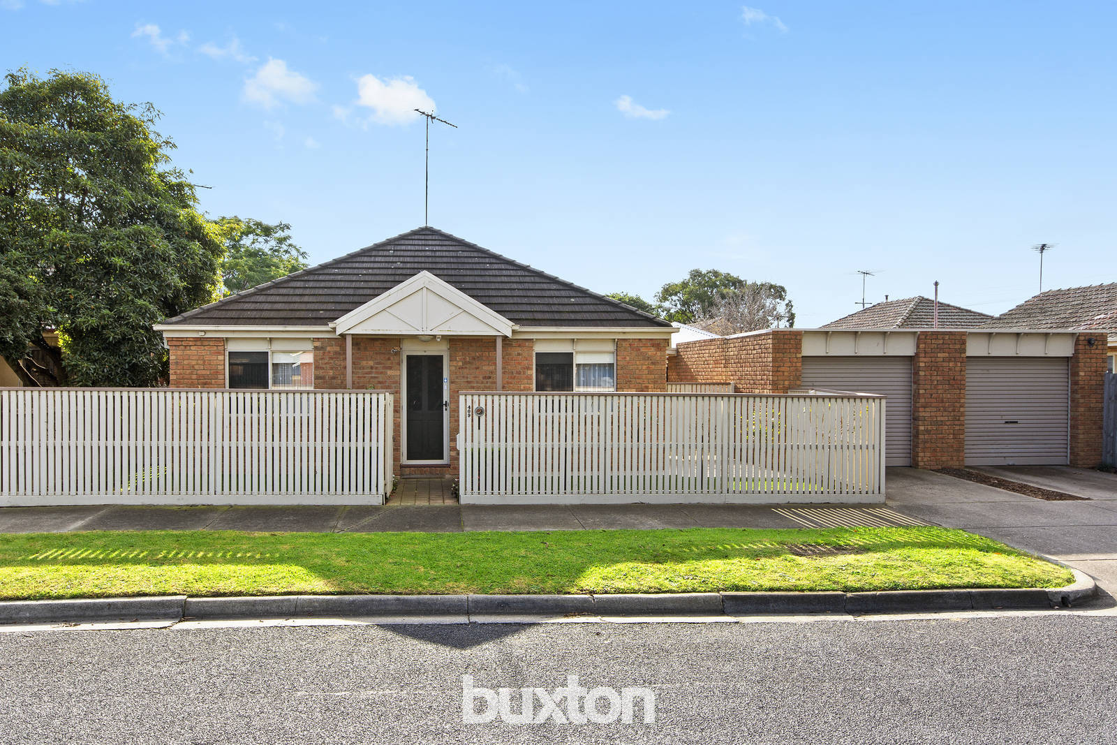 409 Myers Street, East Geelong VIC 3219 ...