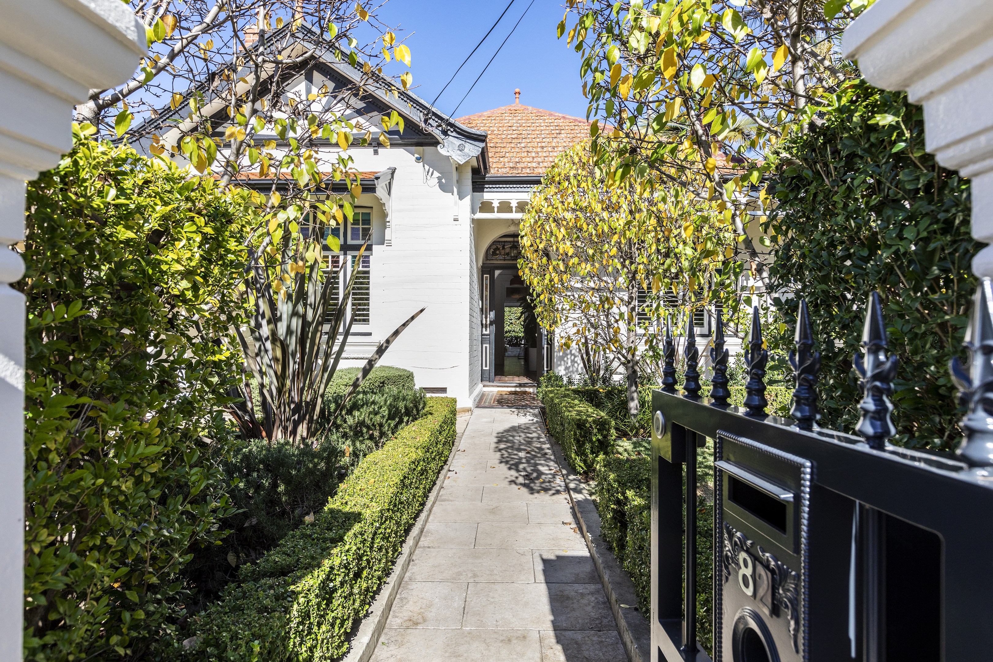 82 Piper Street, Lilyfield NSW 2040