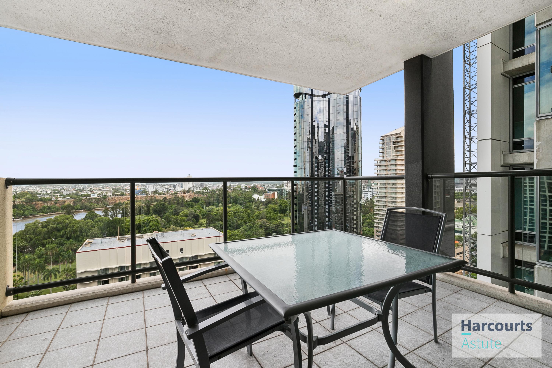 1802 212 Margaret Street Brisbane City Qld 4000 Domain