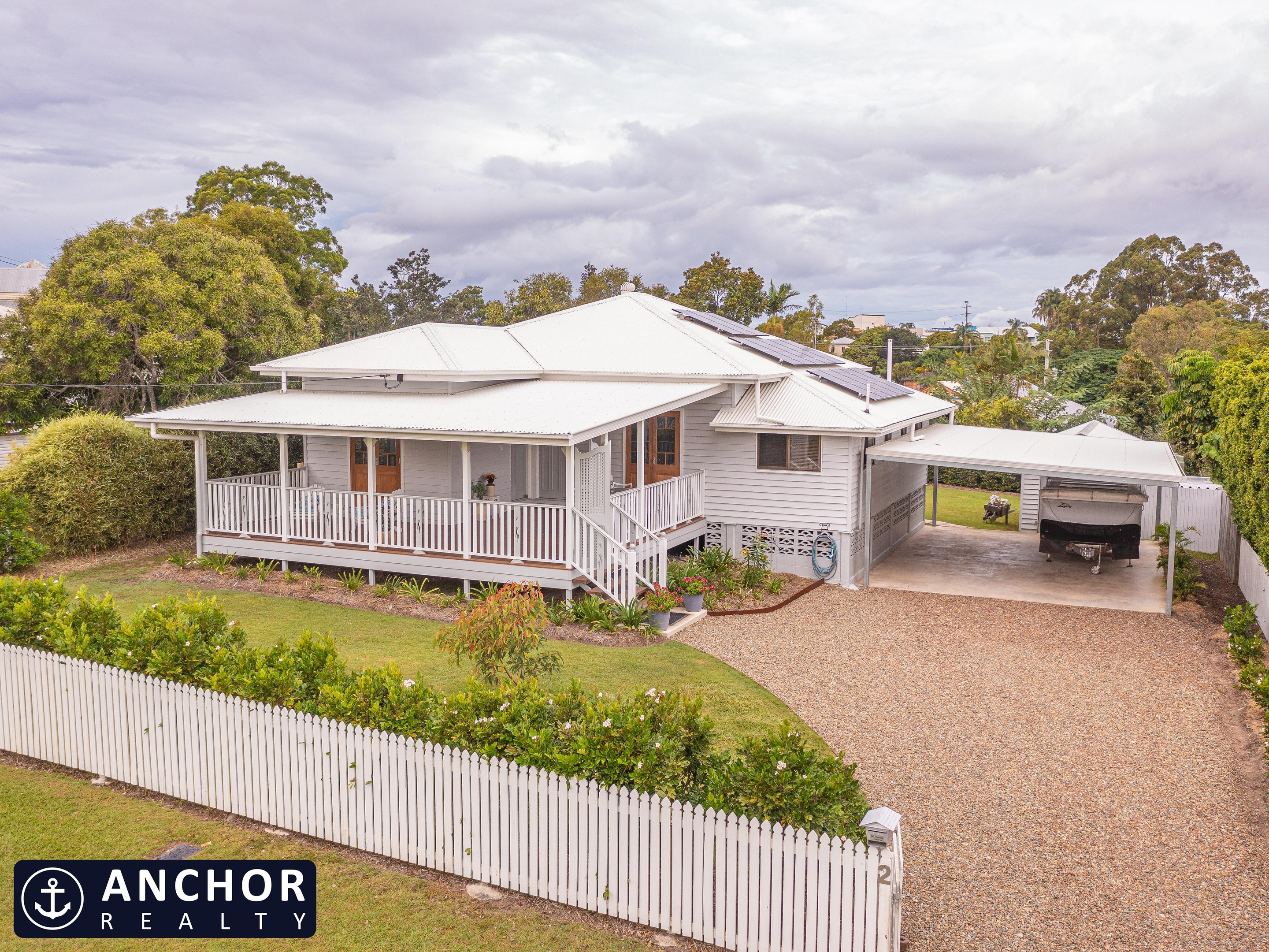 19 Eagle Street, Gympie QLD 19  Domain