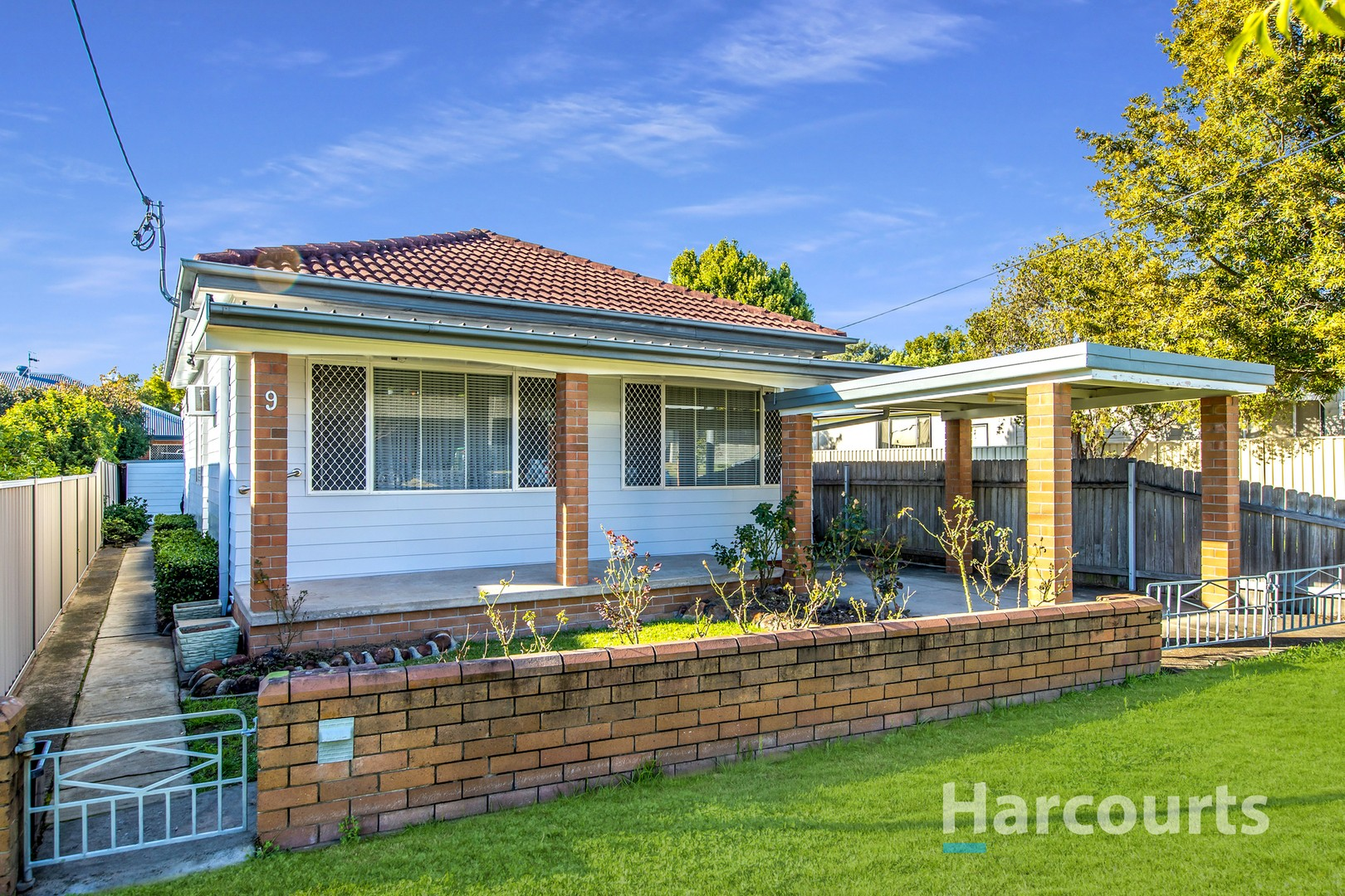 A Superb Entry Level Property in Popular Adamstown