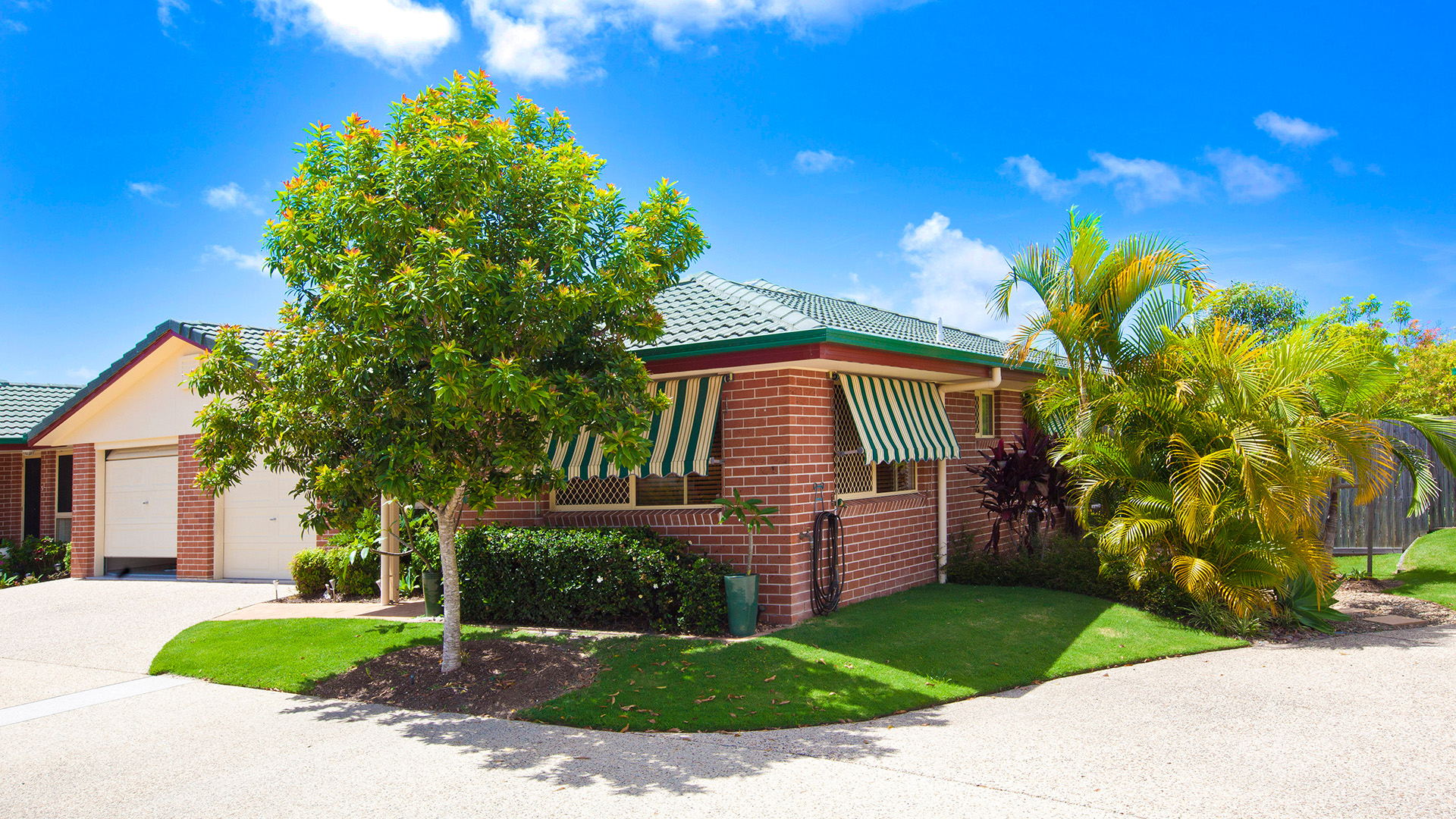 Image result for houses for sale caloundra