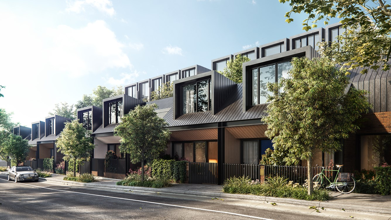 203 castlereagh st sydney nsw 2000 off the plan for Industrial style house for sale