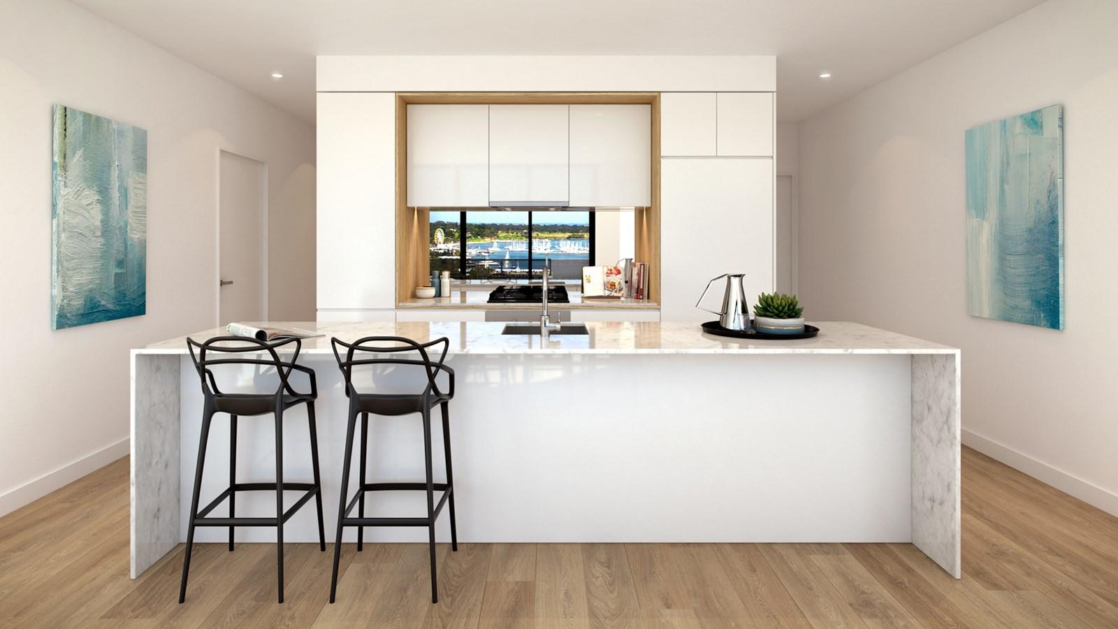The Mercer, 53 Mercer Street, Geelong, Image 3