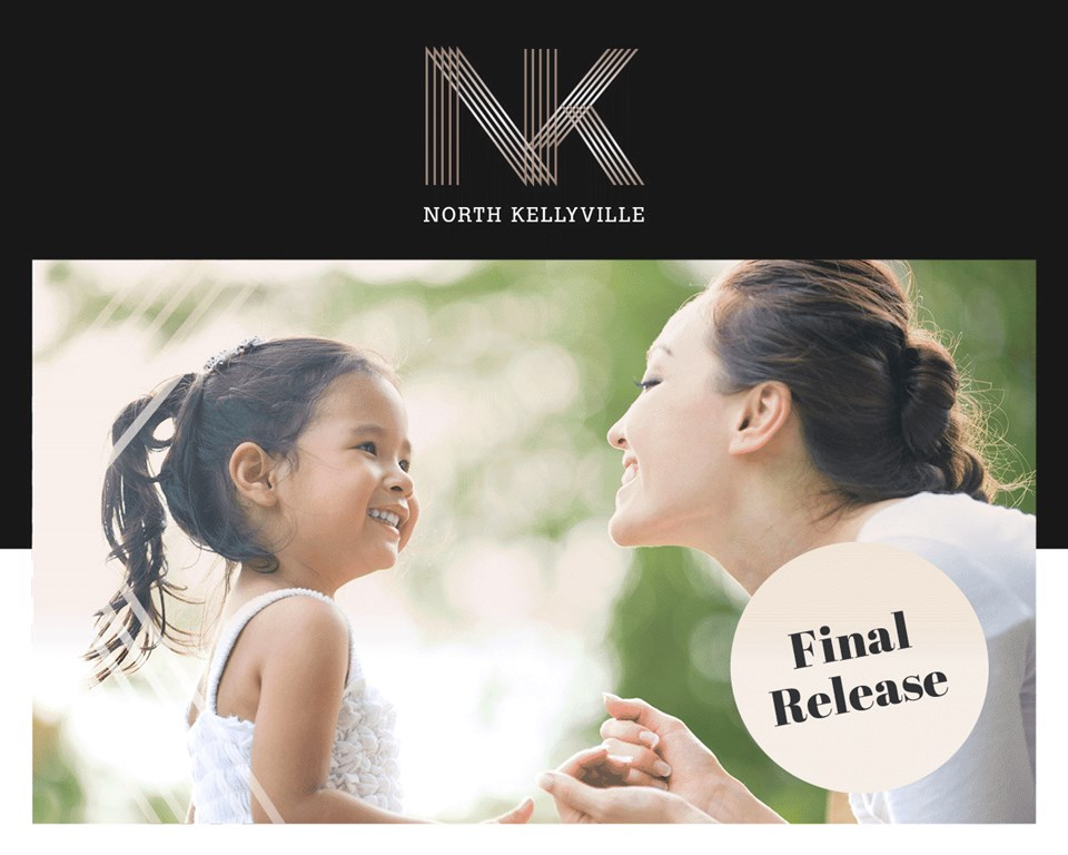 NK NORTH KELLYVILLE