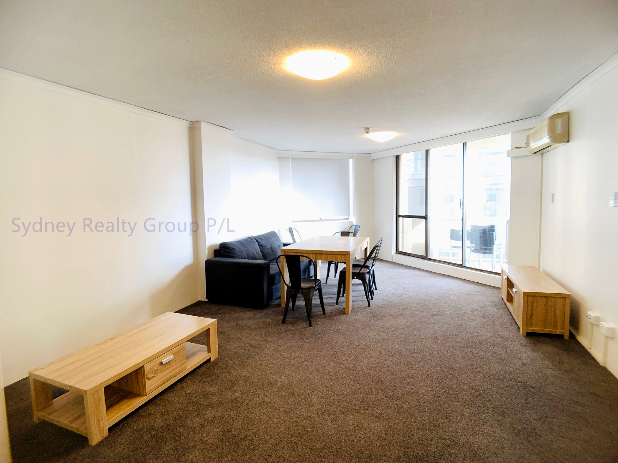 75/278 Sussex St, Sydney NSW 2000 - Apartment For Rent ...