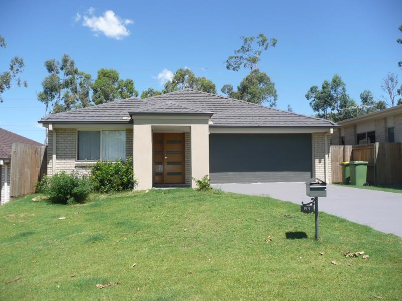 93 Mccorry Drive, Collingwood Park QLD 4301, Image 0