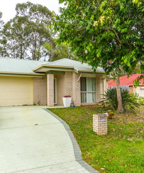 22 Purlingbrook Drive, Upper Coomera QLD 4209, Image 0
