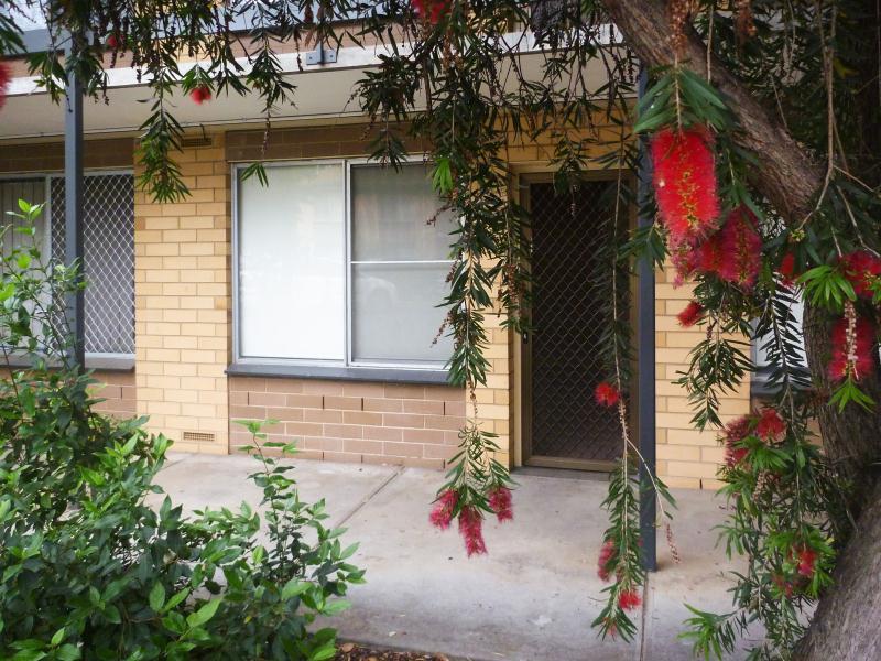 7/87 Mary Street, Unley SA 5061, Image 0