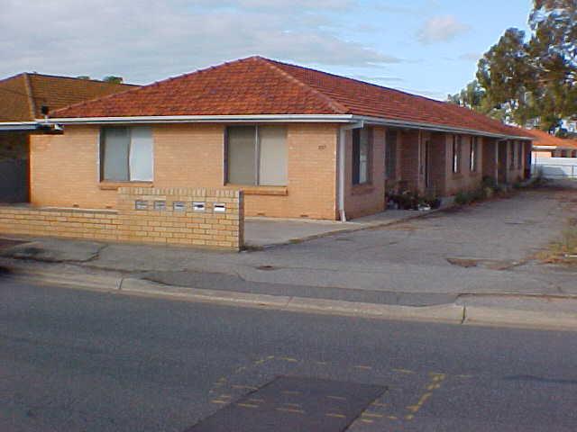 5/187 O.G. Road, Marden SA 5070, Image 0