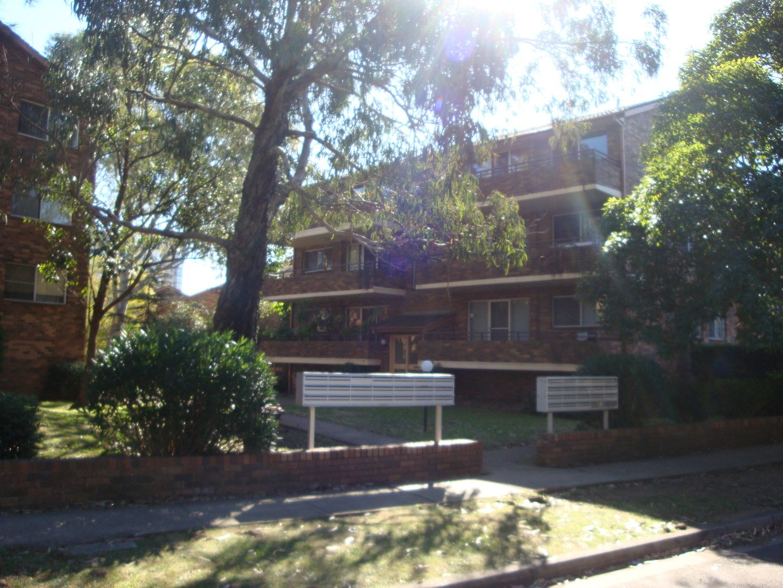 4/7-11 Elizabeth Street, Parramatta NSW 2150, Image 0